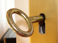 residential locksmith Renton